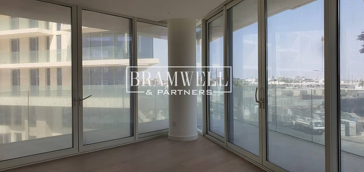 2 Brand New 3 Bedroom  Apartment With Beach Access!
