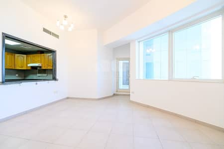 2 Bedroom Flat for Rent in Sheikh Zayed Road, Dubai - 2 Month Free| Chiller Free| No Commission