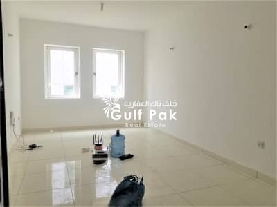 2 Bedroom Flat for Rent in Al Salam Street, Abu Dhabi - 6 Payments!2BHK+Balcony in very accessible area