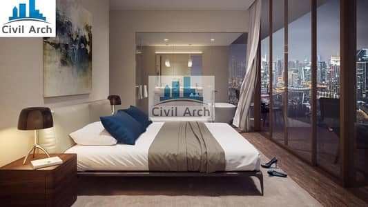 3 Bedroom Apartment for Sale in Dubai Marina, Dubai - MARINA VIEW 3BR+READY+3yrPAY+NO DLD