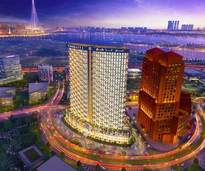 1 Bedroom Apartment for Sale in Bur Dubai, Dubai - Apartment for sale In Al jaddaf Dubai at the best price
