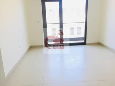 Studio for Rent in Bur Dubai, Dubai - 1-Month Free | Spacious Studio Apartment Available