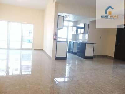 فلیٹ 2 غرفة نوم للايجار في مدينة دبي الرياضية، دبي - 2-Bed | Community View | Sports City ...