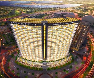 شقة 2 غرفة نوم للبيع في بر دبي، دبي - أغتنم الفرصة شقة مميزة للبيع بأرقى الاماكن في دبي حفظ