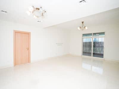 شقة 3 غرف نوم للايجار في دبي مارينا، دبي - Large 3 Bedroom with Marina and SZR View