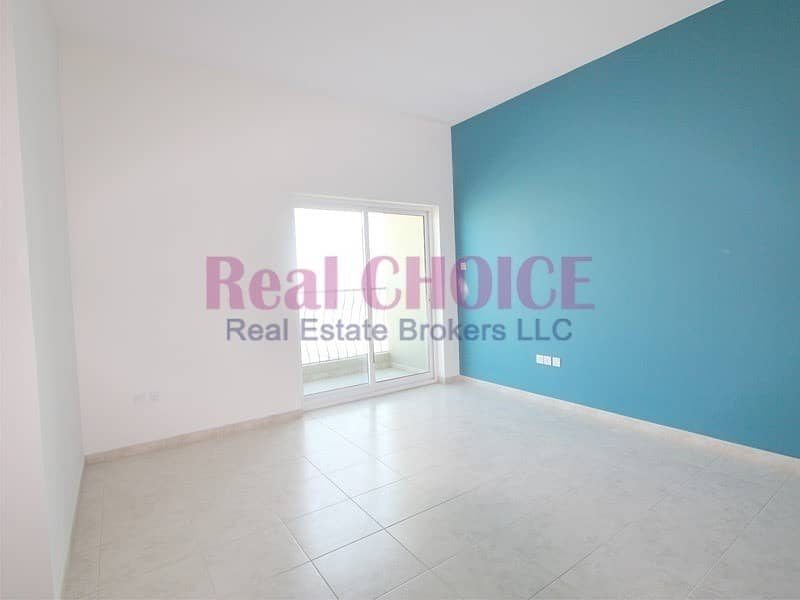 2 Vacant 1BR | Community View | Imperial Residence B