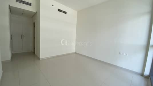 1 Bedroom Flat for Sale in DAMAC Hills (Akoya by DAMAC), Dubai -  Pool and Park View| One of a kind unit | Light Scheme