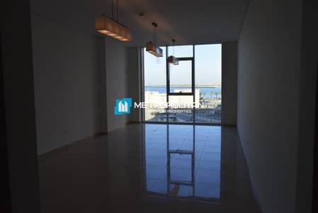 شقة 1 غرفة نوم للايجار في مارينا، أبوظبي - Multiple Payments / Amazing 1BR w/ 1 Month Free