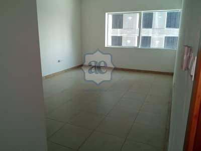 1 Bedroom Apartment for Sale in Dubai Marina, Dubai - Cheapest1BR in Marina|Hot Deal|Closed Kitchen