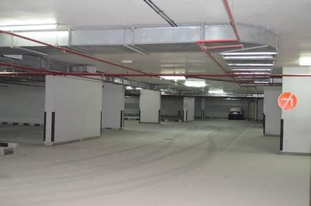 فلیٹ 4 غرف نوم للايجار في برشا هايتس (تيكوم)، دبي - No Commission|2 Months Free|4 Bed|Arabian Oryx House