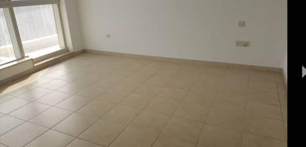 2 Bedroom Apartment for Rent in Dubai Marina, Dubai - Dubai Marina Dusit Residence 2BR|Kitchen Appliances