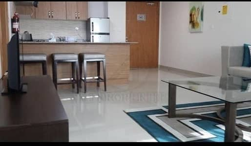 1 Bedroom Flat for Sale in Downtown Jebel Ali, Dubai - Brand New | Spacious | Ready to Move-in