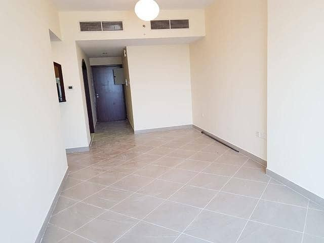 2BHK Apartment for rent with 4 Cheques | JLT