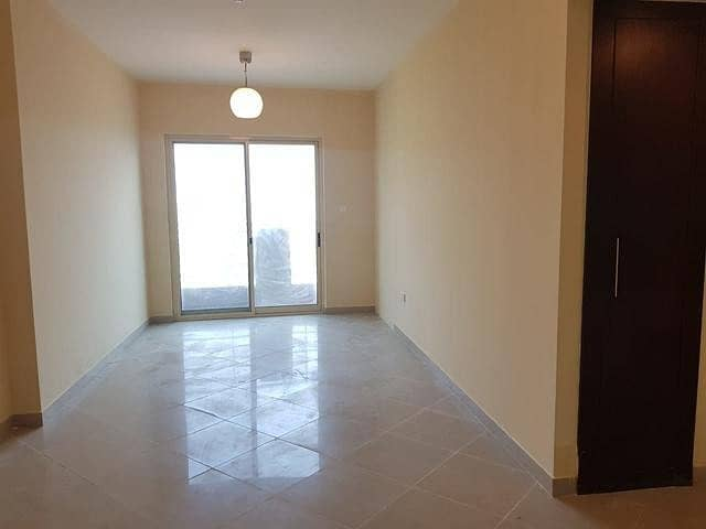 14 2BHK Apartment for rent with 4 Cheques | JLT