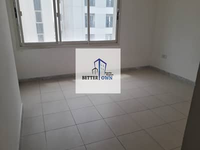 2 Bedroom Flat for Rent in Navy Gate, Abu Dhabi - Spacious 2 Bedrooms 2 Bathrooms Neat&Clean Located at! | Delma Street. in 50k