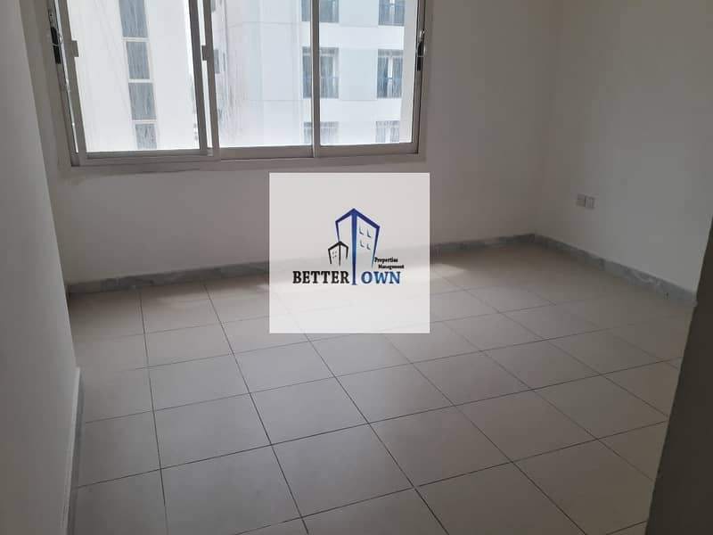 Spacious 2 Bedrooms 2 Bathrooms Neat&Clean Located at! | Delma Street. in 50k