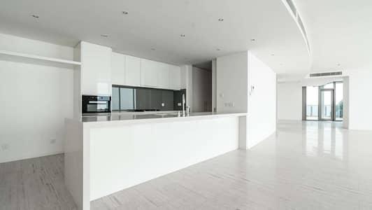 شقة 4 غرف نوم للايجار في قرية التراث، دبي - شقة في برج دي 1 قرية التراث 4 غرف 185000 درهم - 4718758