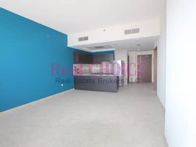 1 Bedroom Apartment for Rent in Jumeirah Village Triangle (JVT), Dubai - 1 Bedroom | Road View | Imperial Residence B