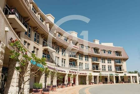 1 Bedroom Apartment for Rent in Mirdif, Dubai - 1  BR APARTMENT FULLY FURNISHED | GREAT DEAL