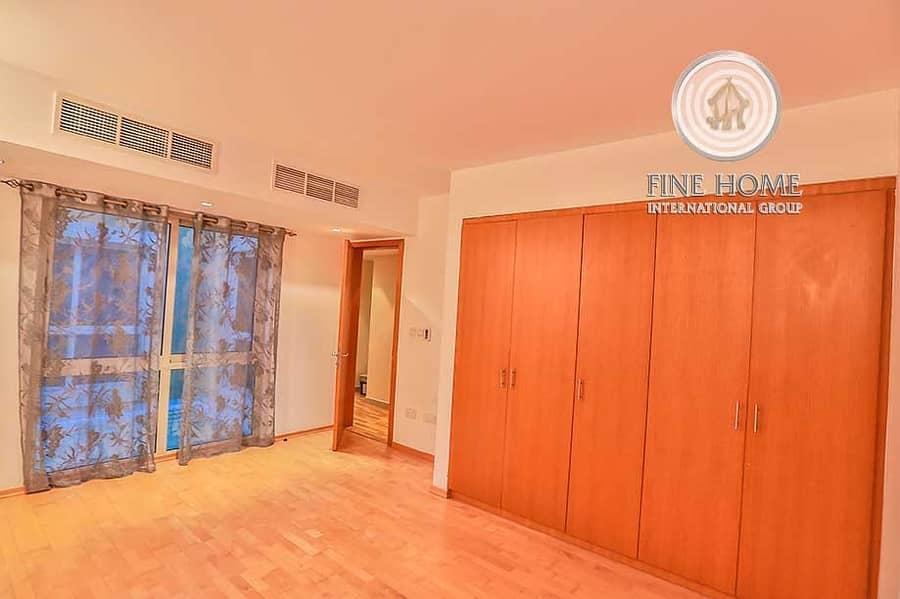 2 #For_Sale Villa | 4 BR | Located on Corner |