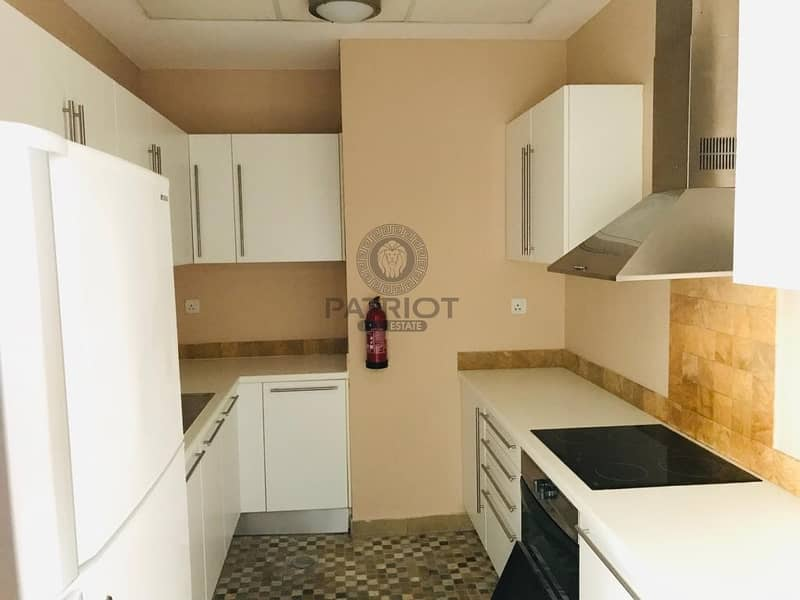 2 A Comfortable 1BHK Apartment with a Laundry Room I Check Now