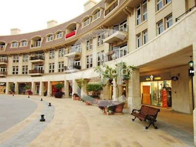 1 Bedroom Flat for Rent in Mirdif, Dubai - SPACIOUS 1 BR APARTMENT FOR RENT IN  THE BEST COMMUNITY IN MIRDIF .