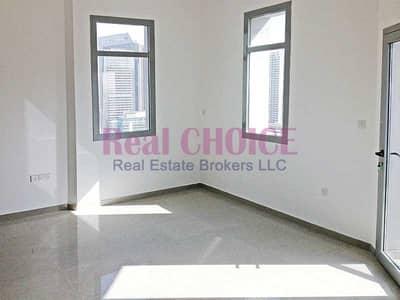 شقة 3 غرف نوم للبيع في دبي مارينا، دبي - High Floor 3BR Apartment with Marina and Sea Views