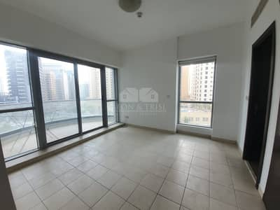 1 Bedroom Apartment for Sale in Dubai Marina, Dubai - Best Price 1 bedroom I VACANT I The Point