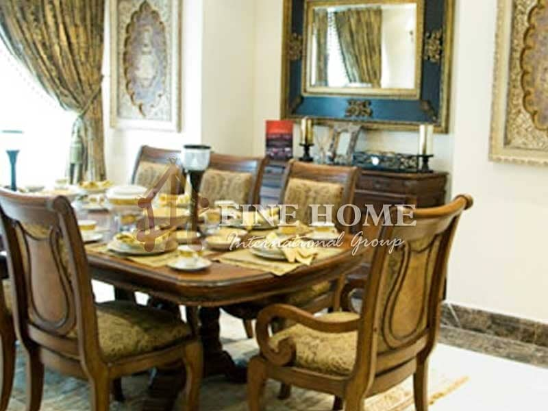 #?For_Sale Villa | 4 BR |Builtup Area: 4