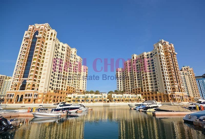 10 2BR Plus Maid and Study Townhouse|Amazing Sea View