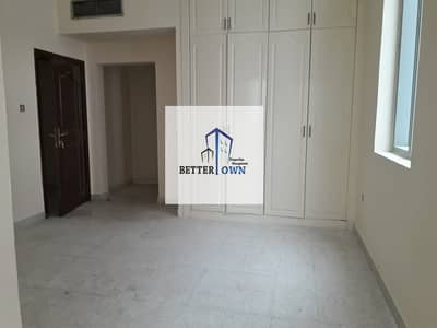 Spacious 4 Bedrooms 5 Bathrooms Maid Room Located At Navy Gate in 95k