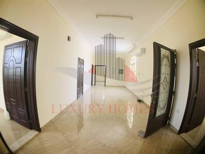 3 Bedroom Apartment for Rent in Neima, Al Ain - Very Huge Neat & Clean Close To Jabal Hafeet