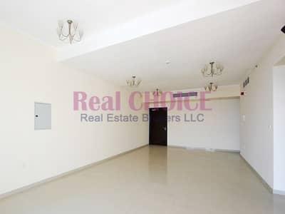 فلیٹ 2 غرفة نوم للبيع في دبي مارينا، دبي - Hot Offer   2BR Apartment with Sea Views