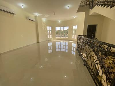 Studio for Rent in Shakhbout City (Khalifa City B), Abu Dhabi - Fantastic Modern Style Studio - Zero Commission Direct to Owner !!