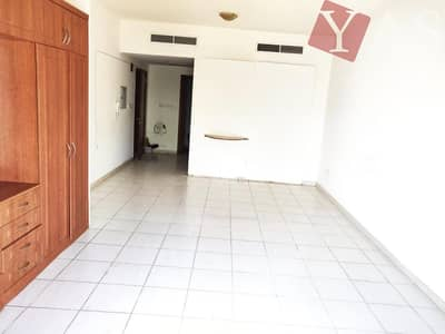 Studio for Rent in Al Hamra Village, Ras Al Khaimah - Spacious | Studio Apartment | Golf Apartments