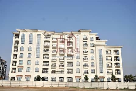 شقة 2 غرفة نوم للايجار في جزيرة ياس، أبوظبي - Move in! Dazzling 2BR w/ balcony & amazing view