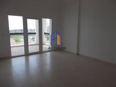 Studio for Sale in Yas Island, Abu Dhabi - Modern  Apartment W/Nice View