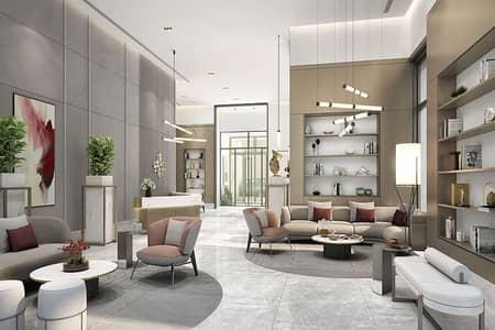 Burj Khalifa View Apartment/Investors Deal