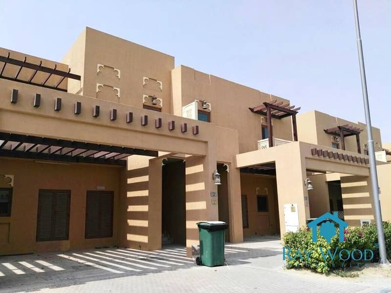 Attractive Offer | Dubai Style | AED 1.8M