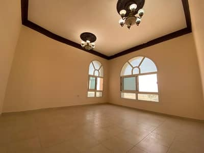 Studio for Rent in Shakhbout City (Khalifa City B), Abu Dhabi - Superb Neat & Clean Studio in Shakhbout city