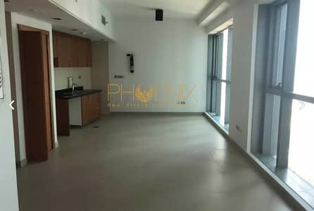Huge studio with store room | Gym Pool | Al Murjan Tower | Danet area