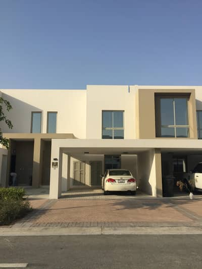 3 Bedroom Villa for Sale in Arabian Ranches 2, Dubai - Single Row | Best Prices | Close to Amenities
