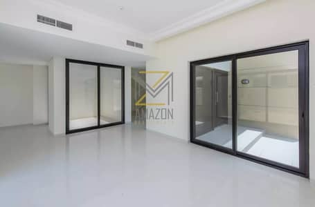 فیلا 4 غرف نوم للبيع في داماك هيلز (أكويا من داماك)، دبي - BEST DEAL 4 Bedroom plus Maids Room / Huge and BRAND NEW! - Queens Meadows