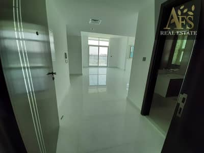 2 Bedroom Flat for Sale in Dubai Silicon Oasis, Dubai -  20% Handover and 60 % in three years Post Handover