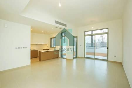 3 Bedroom Villa for Sale in Arabian Ranches 2, Dubai - Brand New Single Row 3 Beds Villa for Sale in Reem