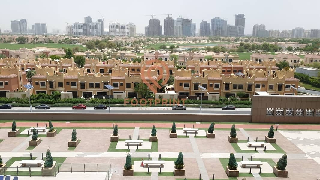 10 Available 2 Bedroom with Balcony  for Sale Fully Furnished