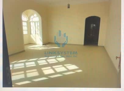 5 Bedroom Villa for Sale in Shab Al Ashkar, Al Ain - 5 Bed Villa For Sale