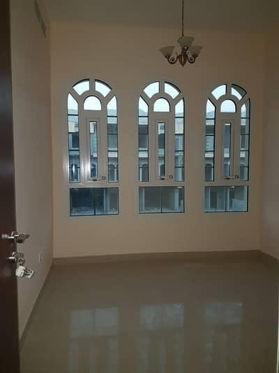 3 Bedroom Townhouse for Sale in Ajman Uptown, Ajman - maste bed room