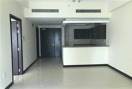 1 Bedroom Flat for Sale in Jumeirah Lake Towers (JLT), Dubai - New Listing Vacant   Large 1 BR   O2 Tower JLT