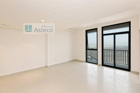 2 Bedroom Flat for Rent in Dubai Production City (IMPZ), Dubai - Fully Furnished| 10 day Early handover | Beautiful view